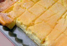 Photo of Super schneller und einfacher Käsekuchen