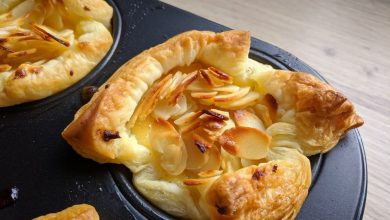 Photo of APFEL-VANILLE-NATAS