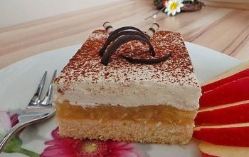 Photo of Schnitte Altbaerli