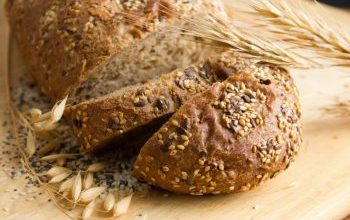 Photo of Proteinbrot Zum Selberbacken