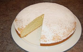 Photo of Sahne Kuchen
