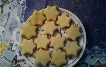 Photo of Ungarische Honiglebkuchen